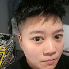 婉卿 User Profile