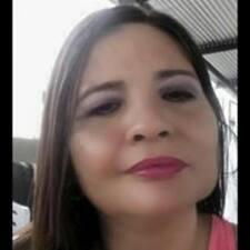 Diana Yaneth님의 사용자 프로필