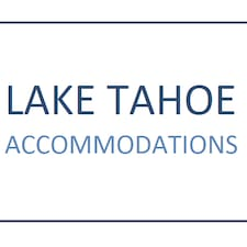 Profil utilisateur de Lake Tahoe Accommodations