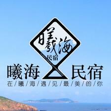 军 Kullanıcı Profili