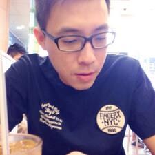 Το προφίλ του/της Ngai Meng