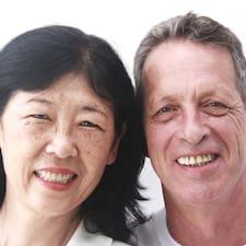 Alceu & Janeteさんはスーパーホストです。