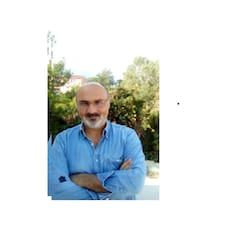 Learn more about Dimitris