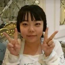 Profil korisnika 晓方