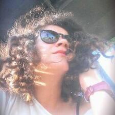 Maria De Los Angeles님의 사용자 프로필