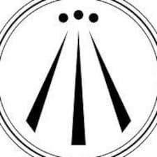 Awen User Profile
