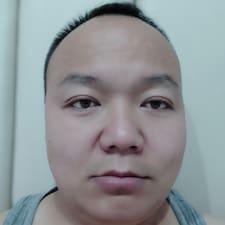 Profil Pengguna 王志国