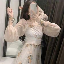 Profil utilisateur de 温良娇人