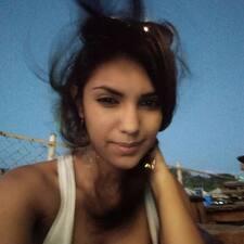 Profilo utente di Sophia