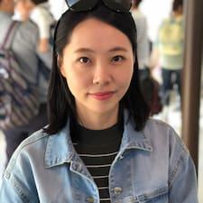 현승 User Profile