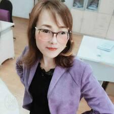 Profil utilisateur de 永祥
