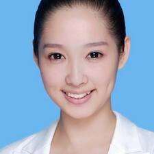 微 User Profile