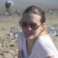Mariette Kullanıcı Profili