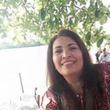 Profil utilisateur de Denise E Carla