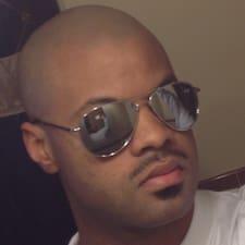 Tarif User Profile
