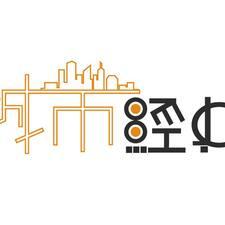 城市經典的用戶個人資料
