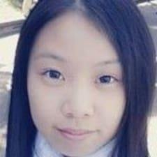 Jade Khaw User Profile