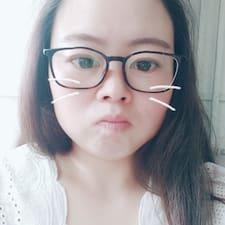 Profil utilisateur de 竹青