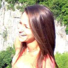 Profil korisnika Zori