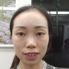 Profilo utente di 大瑜
