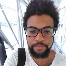 Profil korisnika Valter