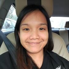 Roxan User Profile