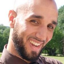Abdelkader - Profil Użytkownika