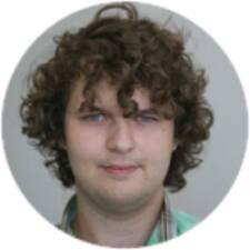 Profil utilisateur de Zdeněk