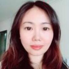 嘉玮 felhasználói profilja