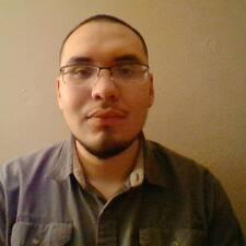 Jaziel - Profil Użytkownika