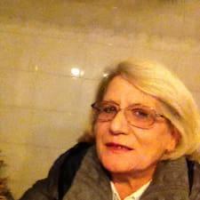 Franca Brukerprofil