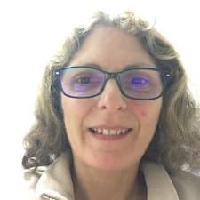Profilo utente di Rosetta