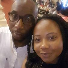 David & Tanisha Kullanıcı Profili