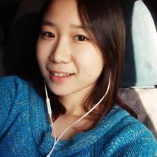 Youngjoo님의 사용자 프로필