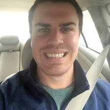 Victor Patrick User Profile