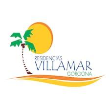 Profil utilisateur de Residencias Villamar