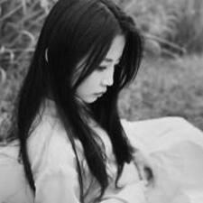 白澜 User Profile