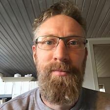 Flemming User Profile