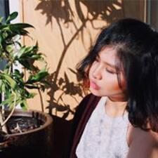 Profilo utente di Mynn