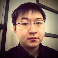 Nutzerprofil von 天扬