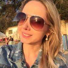 Profil korisnika Giulia
