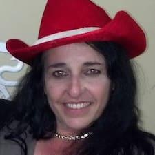 Morayma Kullanıcı Profili