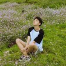 Qianyu User Profile