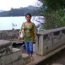 Sujana