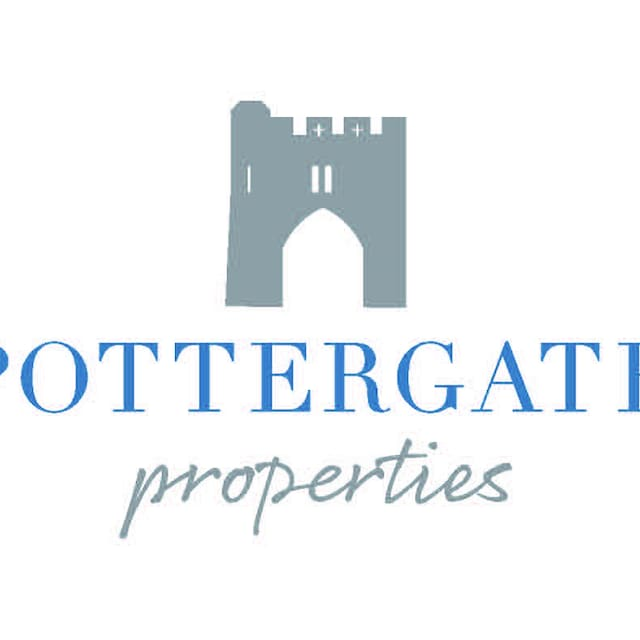 Pottergate Properties Guidebook