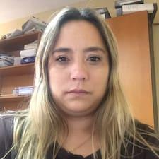 Karla Natalia Kullanıcı Profili