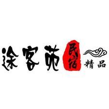 Perfil do usuário de 宗洋