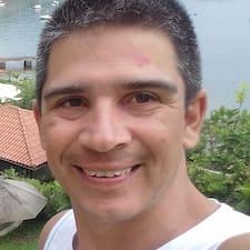 Hugo Leonardo Ribeiroさんのプロフィール