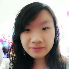 佳萌 - Profil Użytkownika