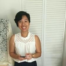 Profil korisnika Weng